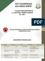 Hibah RR-pdf