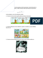 Bocadillos-Onomatopeyas ejemplos