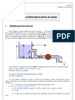 TD1_statique_bernoulli_cor