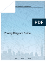 zd1_guide