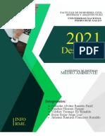 Desarrollo Sostenible-Grupo 05 (1) (1)