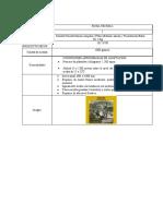 fichas tecnicas lote ambiental (1) (1)