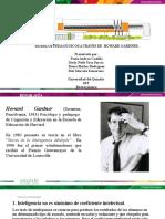 presentacion Garned