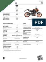 duke-200-2021_ktm_Naranja-07-04-2021-041a6ac2c710230eeefbcc47ae5a6fe5
