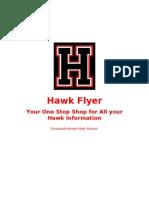Hawk Flyer 3_7