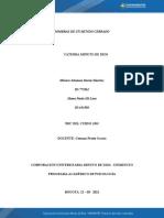 Plantilla - Segunda Entrega - 2021 (3)