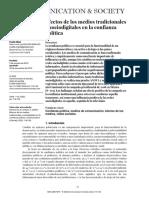 Efectos de Los Medios Tradicionales Martín Echeverría (1) (2)