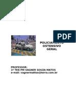 Apostila de Policiamento Ostensivo Geral - complementar módulo I (1)