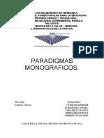 TRABAJO METODOLOGICO 2.1