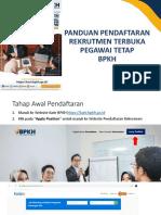 Registration-Procedures-01