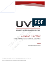 a17 Mymg Fundamentosdelosdatos.pdf