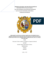 Proyecto de Tesis Corrección 2020-12-30 2