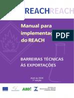 Manual_Reach[1]