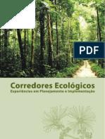 Corredores_Ecológicos_ES