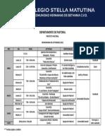 CRONO PASTORAL 2021-1
