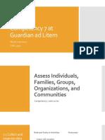 competency presentation 7 pdf