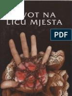 Szymborska_ŽIVOT-NA-LICU-MJESTA