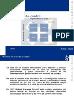 modelo demanda-control1-1
