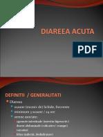 diareea_acuta-2011.02.27