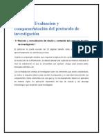 INVESTIGACION UNIDAD1