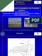 monopiano_plastico