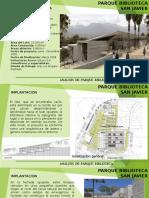 288815396-Analisis-de-Parque-Biblioteca