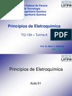 EletroquimicaAula01