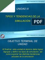 TIPO_TENDENCIAS
