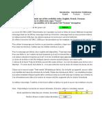 ISO 9612 calculs