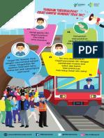 4. KIE Kampanye Kereta 2019
