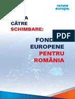 ghid-fonduri-europene-pt-web