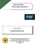 BUKU PBL I 2021 aulia riky