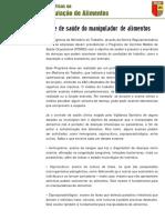 9._Controle_medico_do_manipulador
