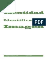 identidad_identificacion_imagen