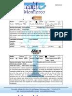 Publicable Informa 08 Marzo 11 Vespertino
