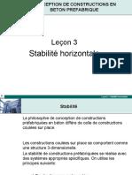 3_-_Stabilite_horizontale