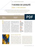 Dossier restauration collective PDM 206