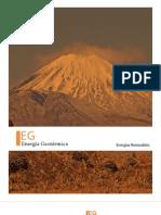 libro_energia_geotermica