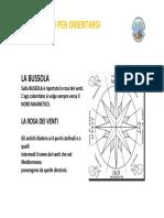 05 - prima gli strumenti per orientarsi (1)
