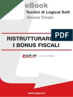 Ristrutturare+con+i+bonus+fiscali