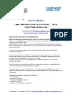 SCHEDA-TECNICA-Checklist-Carpenteria-Metallica-Torricelli