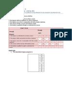 RMM_Assgn 3 (Roll No. 10-15)