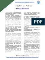Simulado-Philippe-Perrenoud-CLIQUE-AQUI-PARA-BAIXAR