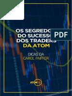 ebook_segredos-do-sucesso