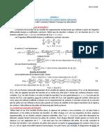 Chapitre-3_Fonction de transfert