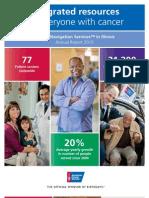 ACS_IL_Patient_Services_Report_2010
