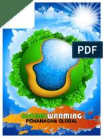 Materi Pemanasan Global