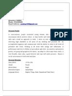 Deepa's_Resume