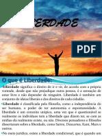 liberdade-130903123350-