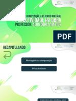 AldoModulo2Aula5Produtividade1-191206-163809
